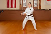 Karate-271