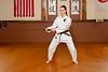 Karate-270