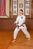 Karate-259