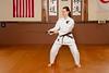 Karate-269