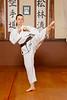 Karate-285