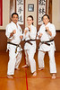 Karate-290
