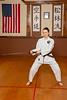 Karate-266