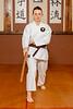 Karate-246