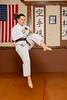Karate-274
