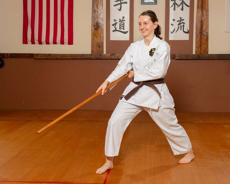 Karate-243