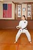 Karate-265