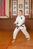 Karate-258