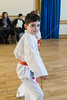 20170325_115_MG_6197_karate