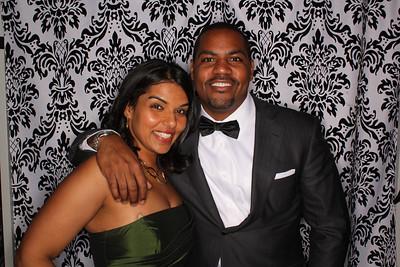 Karen & Frank`s Wedding