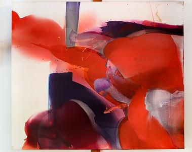 Karen H Paintings