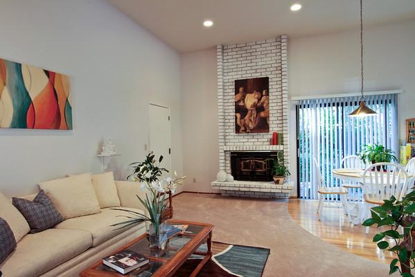 3006 Hounds Estate Ct, San Jose