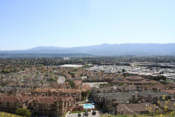 455 Casselino Dr, San Jose