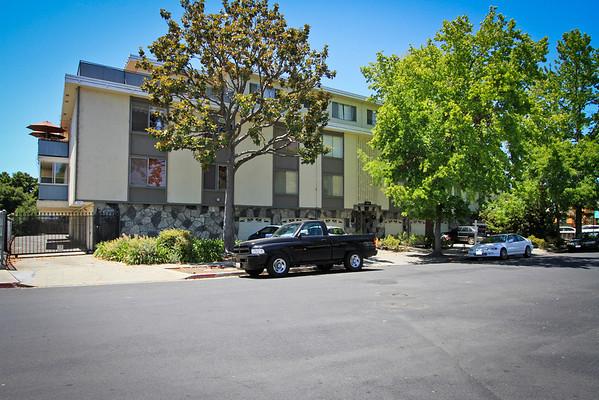464 Clinton St, Redwood City