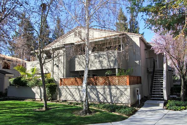 700 Cassaday Ct, San Jose