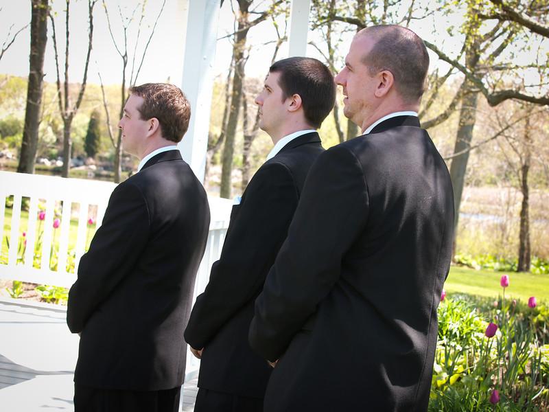 Ceremony-29