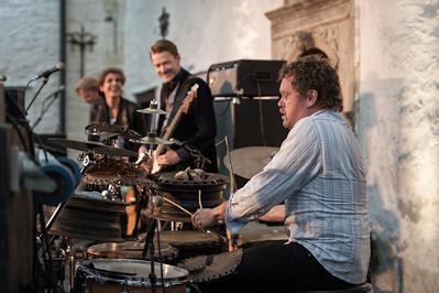 Kari Bremnes Band
