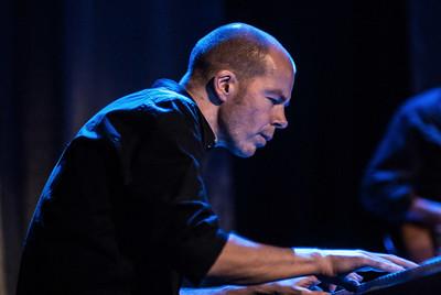 Kari Bremnes / Rickard Wolff