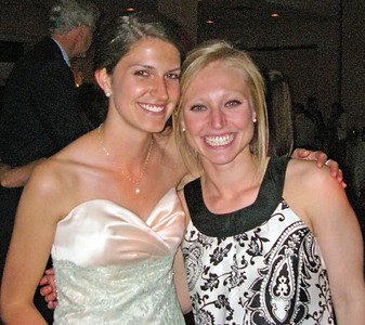 Greg_and_Melissa's_wedding-sally-emmy-&karly