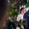 Karla and Ari Wedding0003