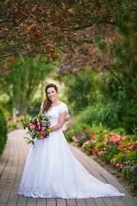 Bridals-03