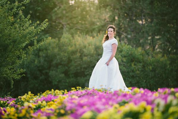 Bridals-09
