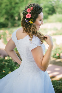 Bridals-24