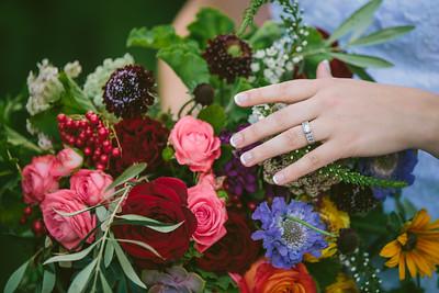 Bridals-04