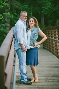 Engagements-22