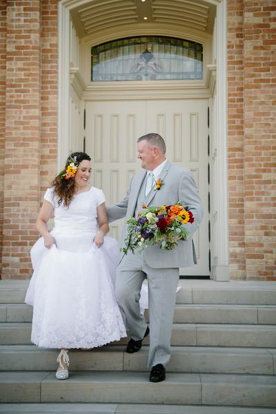 WeddingDayFormals-012