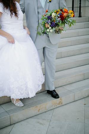 WeddingDayFormals-008