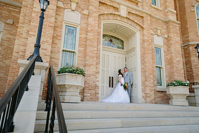 WeddingDayFormals-006