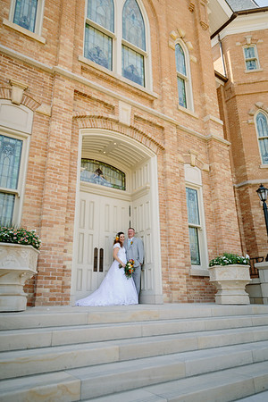 WeddingDayFormals-004