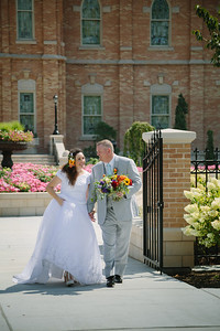 WeddingDayFormals-025