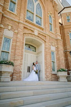 WeddingDayFormals-005