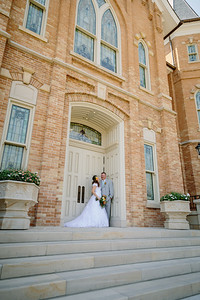 WeddingDayFormals-005