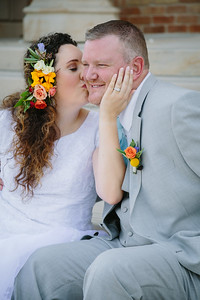 WeddingDayFormals-022