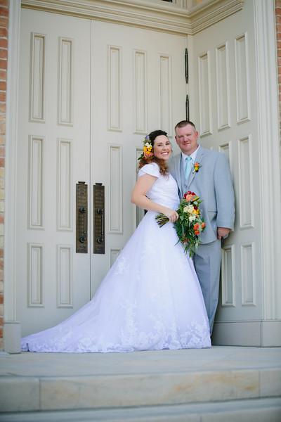 WeddingDayFormals-001