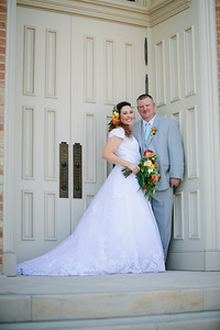WeddingDayFormals-001
