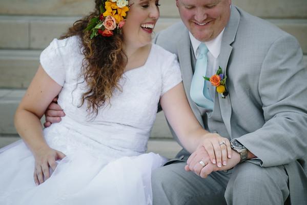 WeddingDayFormals-016