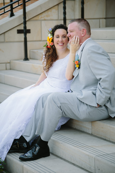 WeddingDayFormals-020