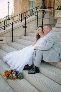 WeddingDayFormals-017