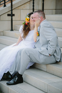 WeddingDayFormals-021