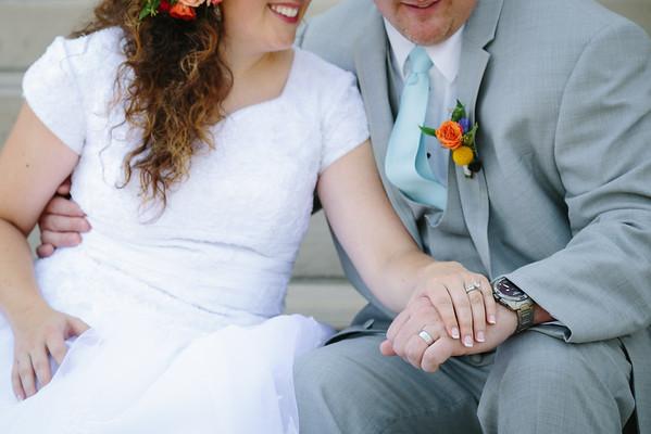 WeddingDayFormals-015