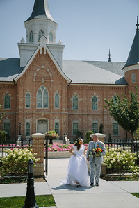 WeddingDayFormals-027