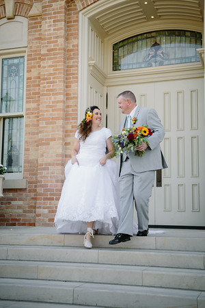 WeddingDayFormals-011