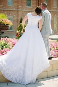 WeddingDayFormals-030