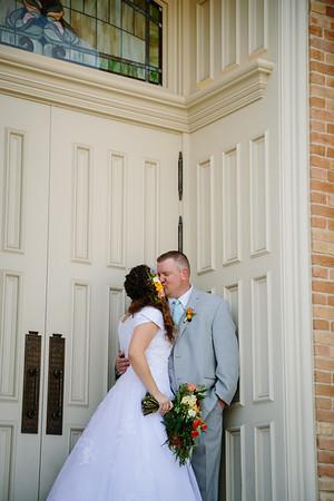 WeddingDayFormals-003