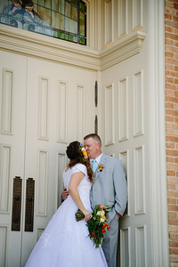 WeddingDayFormals-003