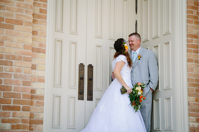 WeddingDayFormals-002